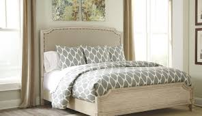 king diy furniture headboard frames ashley crate twin solid parts replacement wooden queen pallet full wo
