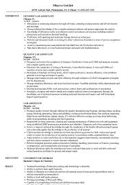 Greenhouse Resume Examples Greenhouse Worker Sample Resume Toolroom Clerk Cover Letter 44