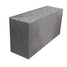 Solid Striped Size Chart Solid Block Solid Construction Block Manufacturer From Surat