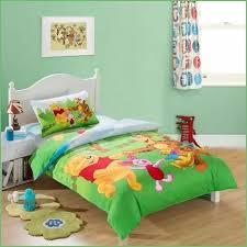 classic pooh toddler bedding inviting winnie the pooh bedding twin bedding queen