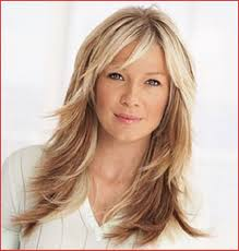 long hair with lots of choppy layers 162114 long hairstyles for women over 50 hairstyles