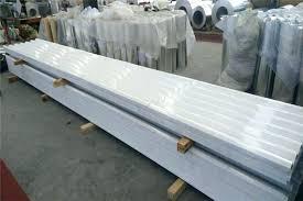 aluminum roofing panels home depot shades ideas aluminum patio roof panels
