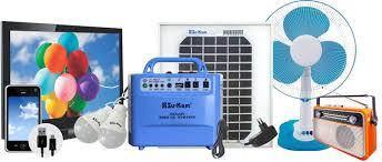 SuKam  Solar Home Lightning System U2013 Saveu0027s Upto 30 ElectricityHome Solar Light
