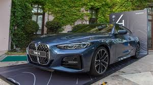 Get all the latest news on golf gear, such as club reviews, shoes and golf apparel releases from today's major manufacturers. The Bmw Golf Cup Winners Certain Qualifying Had Turkey