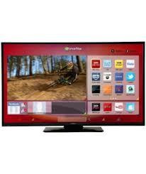 hitachi 48 inch tv. hitachi 48hbt62u 48 inch full hd freeview smart tv £319.99 @ argos tv