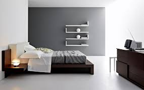 interior design bedroom furniture inspiring good. great shelving system wonderful design on the bedroom wood low prpfile bed white wall bars soft ball lights sideboard interior furniture inspiring good n