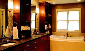 Bathroom Remodel Dallas Tx Impressive Decorating Design