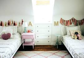 teen girl bedroom furniture. Bedroom Furniture For Teenager Cool Teen Chairs Kids  Sets Room Set Toddler Girl