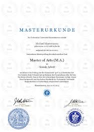 master urkunde kaufen master in business administration mba master urkunde kaufen master in business administration mba kaufen master of