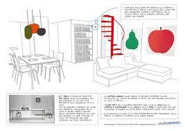 Tre Design Buenos Aires Attic In Buenos Aires Area In Milan Studioventotto