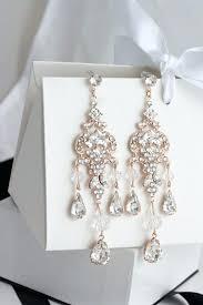chandeliers rhinestone chandelier earrings wedding chandelier earrings wedding bridal jewelry tulip chandelier earrings crystal contemporary