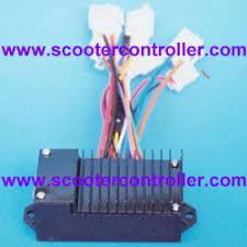 scootercontroller com ct 302s9