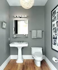 bathroom paint ideas brown. Bathroom Paint Ideas Gray Designs Small Design Wall Grey With Brown O