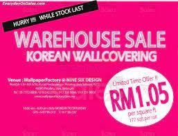 46+] Korean Wallpaper Malaysia on ...