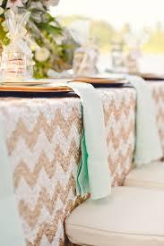 Pinckney, Michigan Wedding from Amanda Dumouchelle + Take a Seat