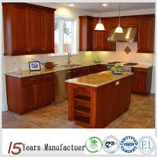 furniture for kitchen cabinets. Ghana Kitchen Cabinet, Cabinet Suppliers And Manufacturers At Alibaba.com Furniture For Cabinets S
