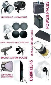 full image for studio lighting kits for portrait photography setup equipment tips portable kit india