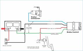 2003 dodge ram 3500 trailer wiring diagram luxury 2008 dodge ram 2003 dodge ram trailer wiring diagram 2003 dodge ram 3500 trailer wiring diagram fresh wiring diagram 2005 dodge ram 3500 fan of