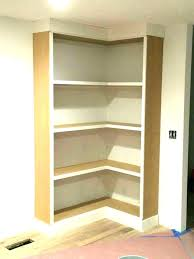 house shaped shelf l shaped shelf l shaped bookcase l shaped bookshelf l shaped bookcase minimalist