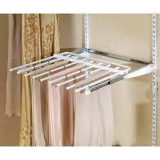 rubbermaid wire closet shelving. Rubbermaid Wire Closet Shelving S