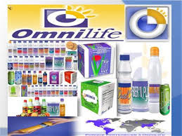 Image result for omnilife