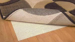 comfortgrip rug pad