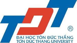 Bilderesultat for tdtu vietnam