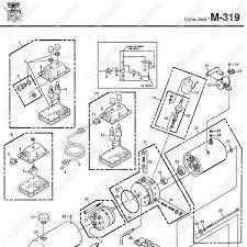 12v hydraulic pump wiring diagram 12v image wiring 12 volt hydraulic pump wiring diagram ewiring on 12v hydraulic pump wiring diagram
