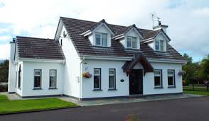 sale property online free houses for sale in killarney kerry daft ie