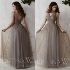 Kleider Zur Hochzeitsfeier Als Gast. kleider zur firmung mode ...
