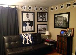 Sports man cave Industrial Sports Man Caves Man Cave Ultimate Sports Man Caves Home Stratosphere Sports Man Caves Man Cave Ultimate Sports Man Caves Ayubime