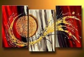 3 piece wall art abstract art for sale canvas painting wall art set on 3 piece abstract canvas wall art with 3 piece wall art abstract art for sale canvas painting wall art