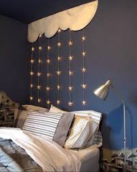 kids room lighting ideas. Cute Lighting Ideas For Kids Room ➤ Discover The Season\u0027s Newest Designs And Inspirations Your S