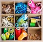 Материалы для декора одежды