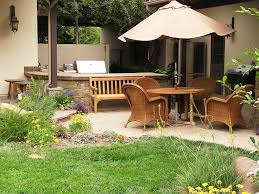 Outdoor Patio Ideas For Small Spaces Riothorseroyale Homes Diy Outdoor Patio Ideas For Small Spaces