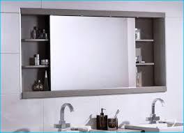 Stylish Bathroom Furniture with Bathroom Wall Storage