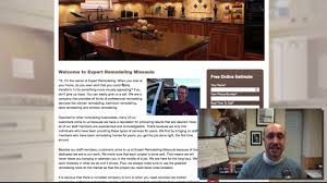 bathroom remodeling leads. Home Remodeling Leads - TIPS FOR CONTRACTORS Bathroom