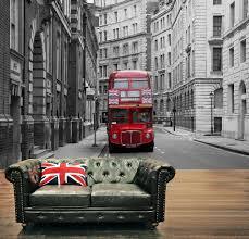 London Wallpaper Bedroom London City Bedroom Wallpaper Best Bedroom Ideas 2017