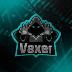 vexer