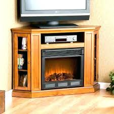amish fireplace heater fireplace stand fireplace stand electric heaters console town u country furniture corner fireplace amish fireplace heater
