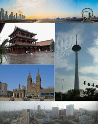7 Days Inn Huaian Motor South Station College Town Branch Shenyang Wikipedia