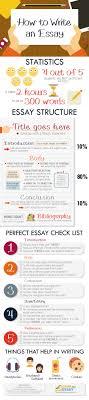 social issue essay example brilliant ideas of social issue essay  risd essay