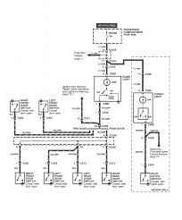 l14 30 wiring diagram outlet wiring diagram libraries l5 30r receptacle wiring diagram wiring librarynema l14 30 wiring diagram