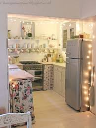 Stunning 40 Cozy Apartment Decorating Ideas On A Budget Classy Apartment Decor Pinterest Property