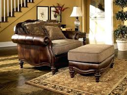 leather and fabric combination sofas large size of leather fabric sofa image ideas set and combinations