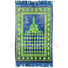 bright green rug light blue and bright green prayer rug with bright green bath rug lime