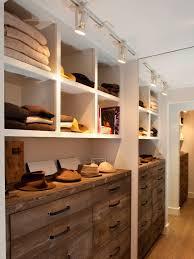lighting for walk in closet. walk in closet lighting houzz home design ideas for