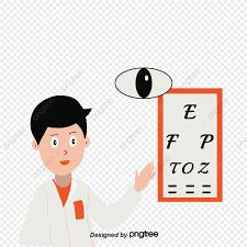 Snellen Chart Free Download A Hospital Eye Chart Hospital Eye Chart Check Eyesight