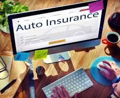 direct general auto insurance s affordable insurance de direct