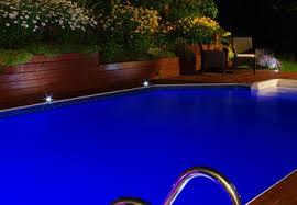 lighting Amazing Nitelighter Pool Light SmartPool Nitelighter